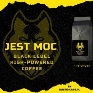 Kawa Jest-Moc.pl