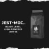 Kawa Jest Moc