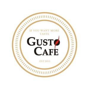 Kawa Gusto Cafe