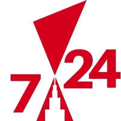 7 na 24
