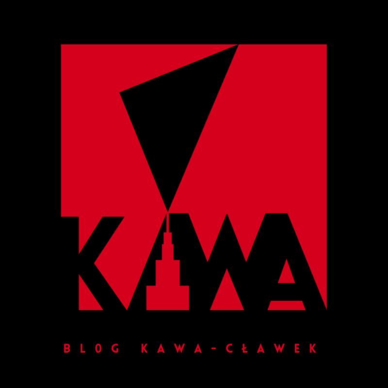 Blog KaWa-cławek