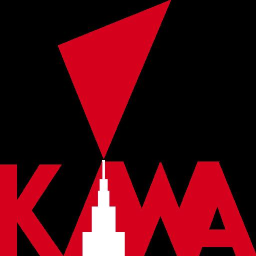Kawa-Warszawa.pl